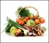 Сельхозпродукция